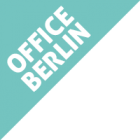 Make Your Office - Made in Berlin